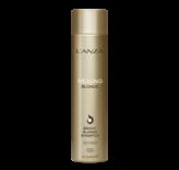 L'ANZA Healing Blonde Bright Blonde Shampoo 300ml