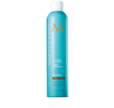 Moroccanoil Luminous Hairspray Extra Strong 330ml