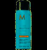 Moroccanoil Luminous Hairspray Strong 75ml