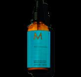 Moroccanoil Glimmer Shine 100ml