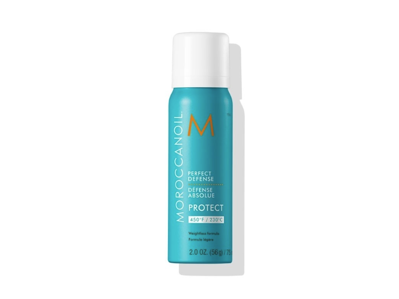 Moroccanoil Perfect Defense 75ml