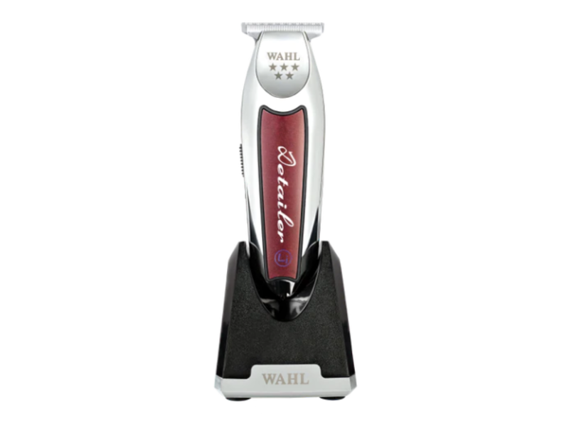 Wahl 5 Star Series Cordless Trimmer