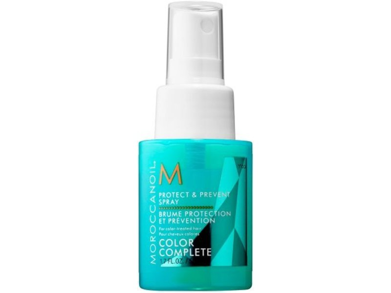 Moroccanoil Protect & Prevent Spray 60ml