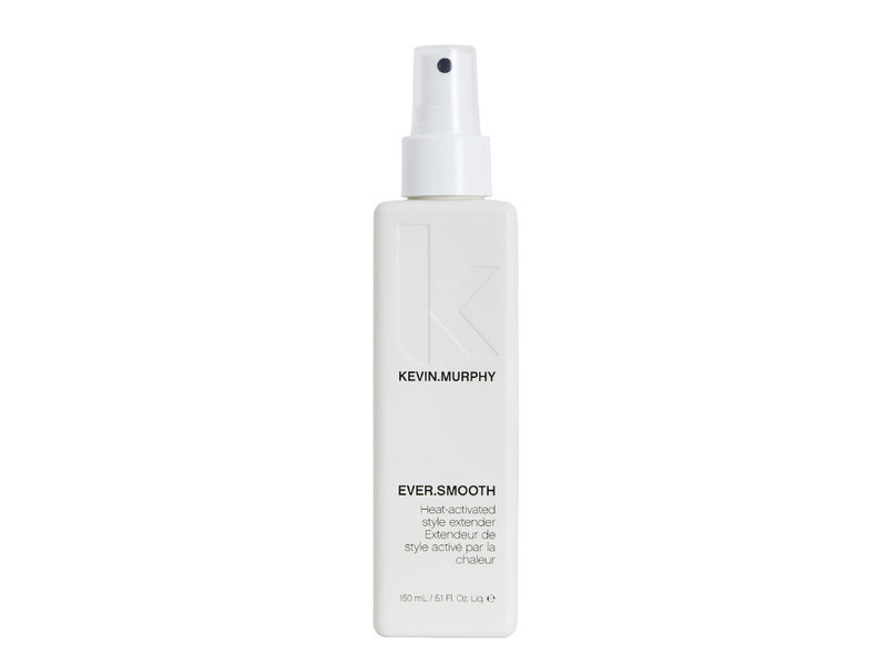 Kevin Murphy  Ever Smooth Style Extender Spray 150ml