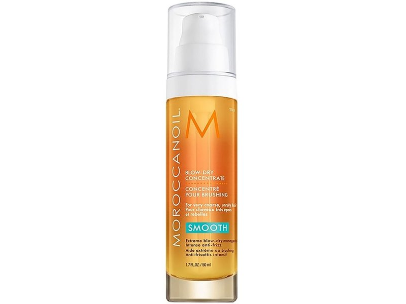Moroccanoil Smoothing Blow Dry Concentrate 50ml