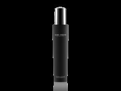 Marc Inbane Natural Tanning Mousse 150ml