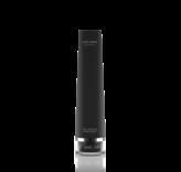 Marc Inbane Black Exfoliator 75ml