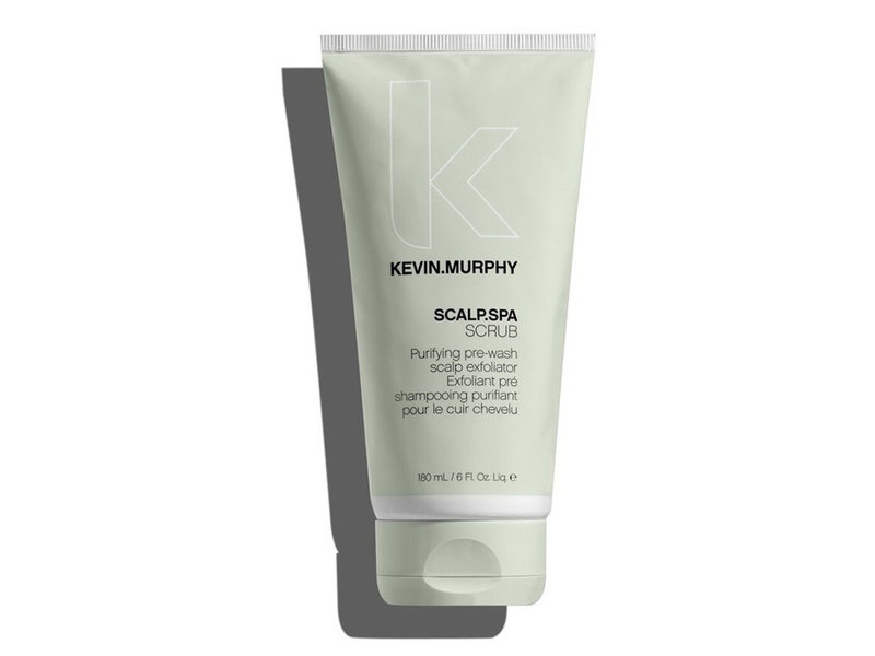 Kevin Murphy  Scalp Spa Scrub 180ml