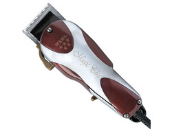 Wahl Magic Clip Tondeuse