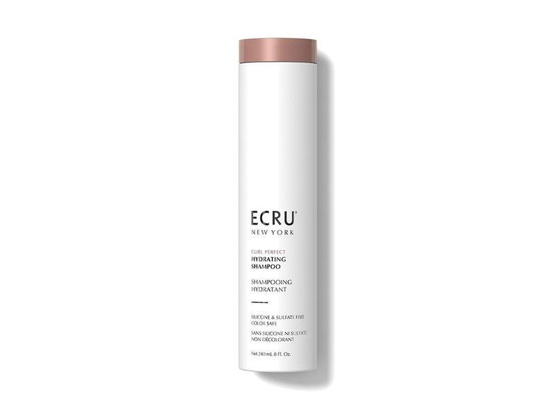 ECRU New York Curl Perfect Hydrating Shampoo 240ml
