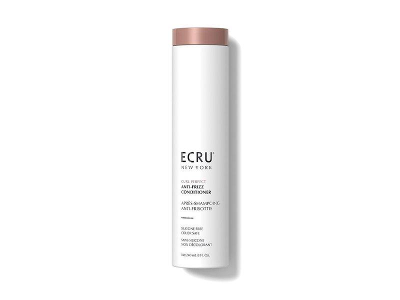 ECRU New York Curl Perfect Anti-Frizz Conditioner 240ml
