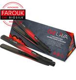 Chi Lava Caramic Hairstyling Iron