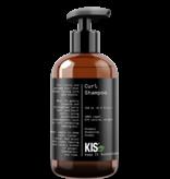 Kis Green Curl Shampoo 250 ml