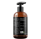 Kis Green Repair Shampoo 250 ml