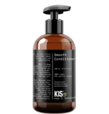 Kis Green Smooth Conditioner 250 ml