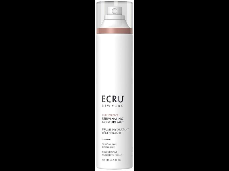 ECRU New York Curl Perfect Rejuvenating Moisture Mist 148 ml