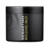 Sebastian Form Molding Mud 75ml
