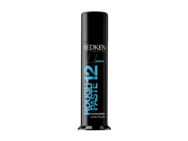 Redken Rough Paste 12 Styling 75ml