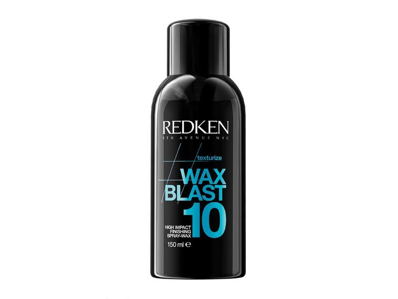 Redken Wax Blast Styling 10 150ml