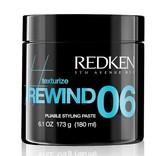 Redken Rewind 06 Styling 150ml