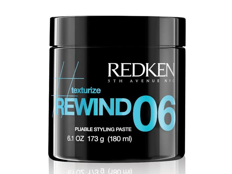 Redken Rewind 06 Styling 150ml