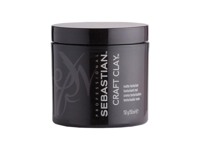 Sebastian Craft Clay 150ml