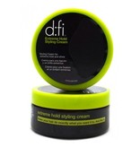 d:fi Extreme Hold Styling Cream 75gram