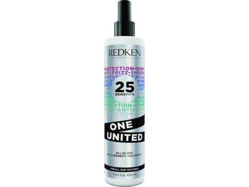 Redken One United Elixer 150ml