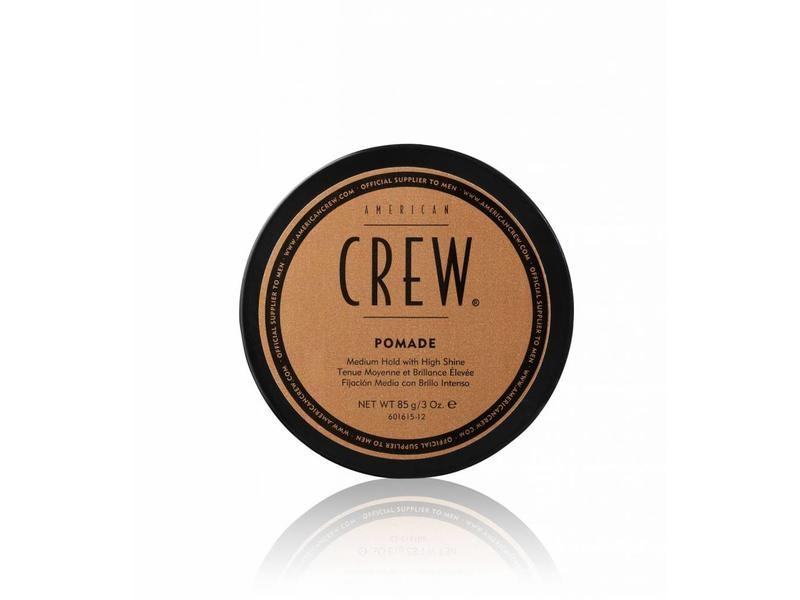 American Crew Pomade Styling 85gram