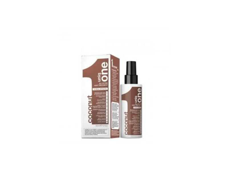 Revlon Uniq One Leave One spray 150ml coconut