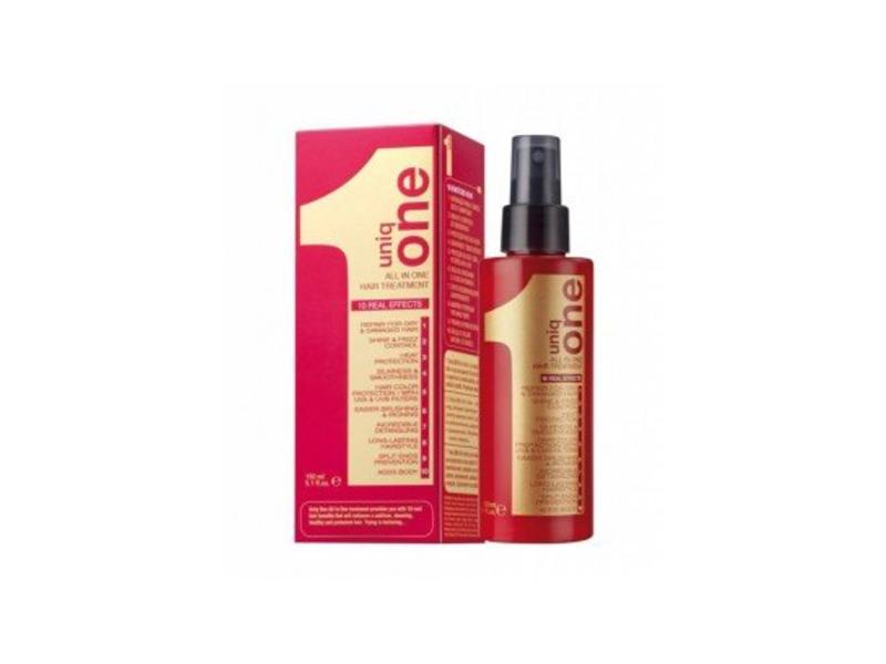 Revlon Uniq One Leave One spray 150ml