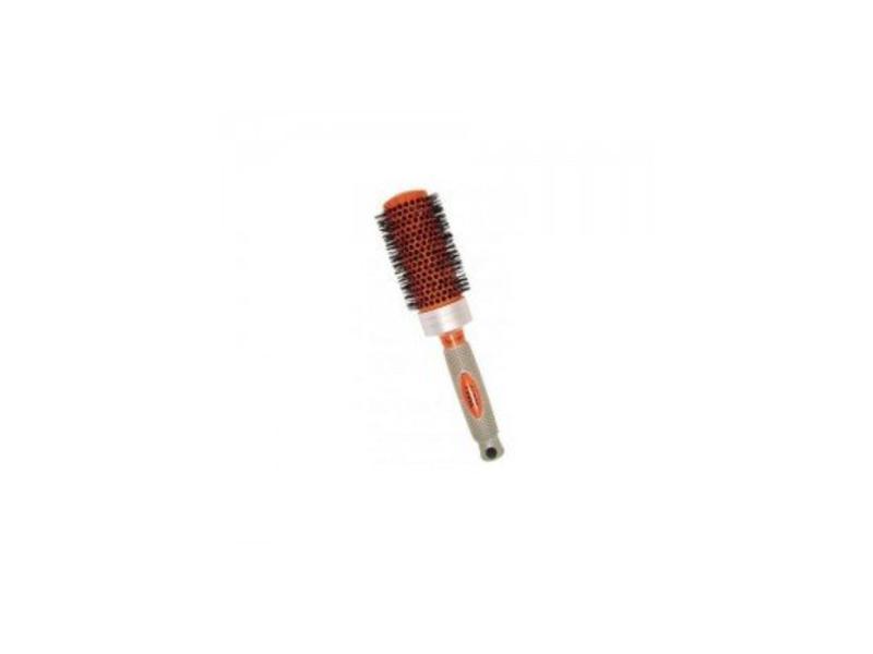 D:Fuse Haarborstel 43mm