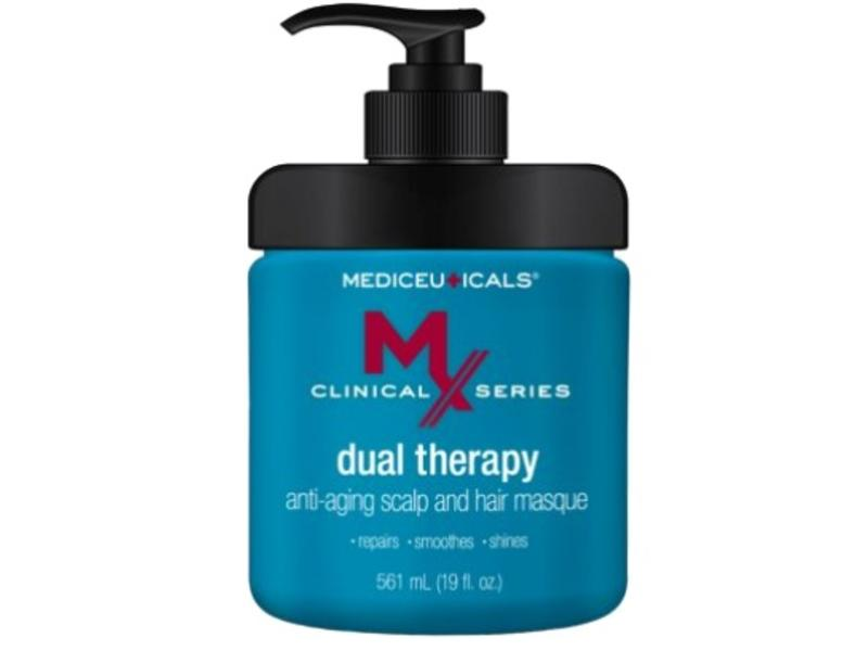 Mediceuticals Dual Therapy Masque 561ml