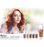 Revlon 45 days Shampoo & Conditioner Golden Blondes 275ml