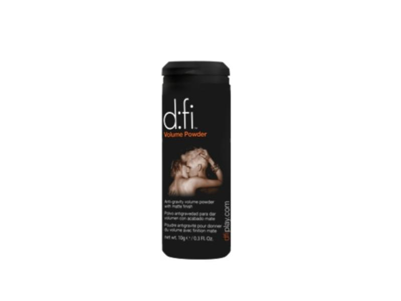 d:fi Volume Powder 10Gram