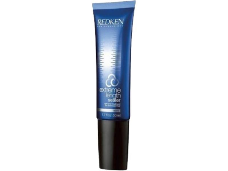 Redken Extreme Length Primer Sealer 50ml