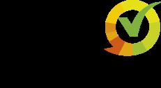 Logo Reviews