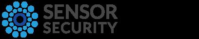 Sensor Security | Alles voor de beveiliging van uw eigendom