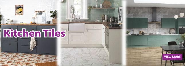 Luxurious Mosaic Wall And Floor Tiles London Uk Ted Baker Tiles Luxury Tiles