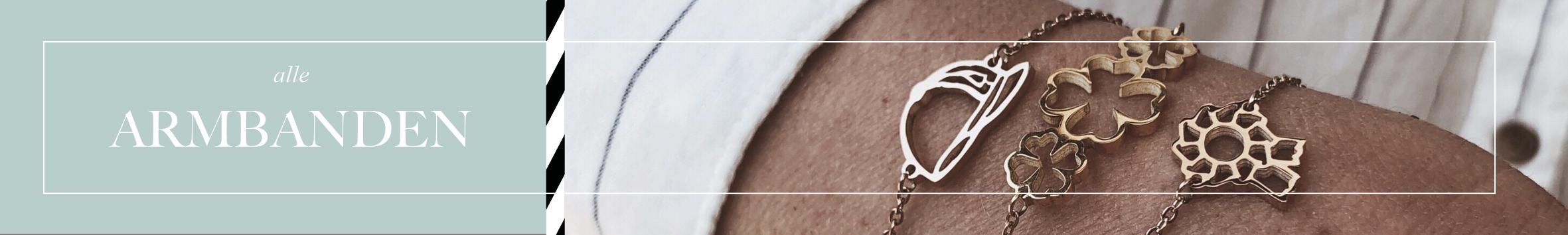Is jouw passie paardensport? Dan zijn onze trendy sieraden echt iets voor jou! Spot ook onze armband met hoefijzer in de kleur zilver, goud of rosé goud.