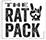 Rat Pack by Orange Fire